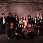 東京都・森美術館の「アンディ・ウォーホル展」にデジハリが制作協力