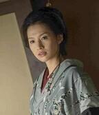 松山ケンイチ主演の時代劇『ふたがしら』のオールキャストが発表