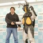 前田日明が語る『ウルトラマン』の思い出「ゴモラに壊された大阪城を見に行った」