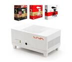 リンクス、「一太郎2015」バージョンアップ版と「LIVA」のセットモデル