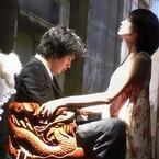 松山ケンイチ主演作の伝統エイサー映像公開! SABU監督「ただただ感動」