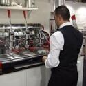 シアトル系とイタリア系、カフェを分類する言葉だって知ってた?