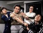 スカパー!、萩原流行さん追悼番組を放送『修羅がゆく』は全シリーズ