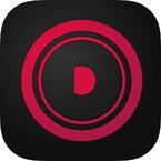 DeNA、タップだけでコミュニケーションできるApple Watchアプリ提供開始