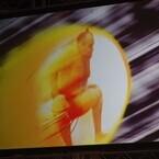 RIKISHIが真の力を解放「ニコニコ超会議」大相撲超会議場所が大盛況