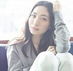 TVアニメ『攻殻機動隊ARISE』OPの坂本真綾×コーネリアスのフルCGMVが公開