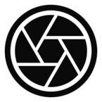 電通ブルー、世界中のスマホカメラを共有できるアプリ「ChainSnap」公開