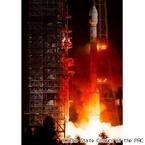 中国の全地球衛星航法システム「北斗」と、新型上段「遠征一号」 (1) 米国のGPSに対抗する全地球衛星航法システム「北斗」