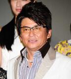 芸能生活30周年の哀川翔、芸能界で生きる秘けつは「敵を作らないこと!」