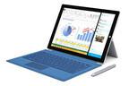 Surface Pro 3が5月オープンの「二子玉川 蔦屋家電」「梅田 蔦屋書店」で販売