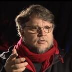 ギレルモ監督が押井愛とパトレイバーを語る「J・キャメロン監督に勧められた」