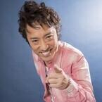 筧利夫が見た『パトレイバー』の世界、そして後藤と後藤田の違い「押井監督が望む上司像がわかった」