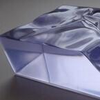 3Dプリントサービスを半額で利用できるキャンペーンを実施 - INTER-CULTURE