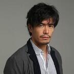 伊藤英明、三池監督作『テラフォーマーズ』で主演「一度は断ろうと思った」