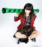 LiSA、テレビ朝日「ミュージックステーション」への出演が決定