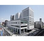 愛知県・豊田市に体外受精・顕微授精対応の不妊治療専門クリニックオープン