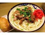 沖縄県「ソーキそば」のうまさの秘密。地元民が通う激安そばは裏路地にある