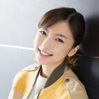 女優・真野恵里菜、押井守ら実力派監督たちから支持される理由とは?『パトレイバー』で見せた覚悟