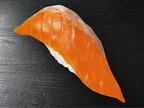 くら寿司、「宇和島産みかんサーモン」「大分県産レモンひらまさ」を販売