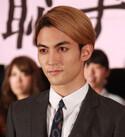 永瀬匡「本当にまずい」母の前でも食レポ毒舌キャラを強調!