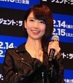 乃木坂46の橋本奈々未、「秋元先生のオフィスに忍び込みたい!」
