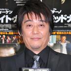 坂上忍、西川史子と連絡先の交換に前向き、バツイチ同士で再婚も
