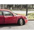 知らないと損をする「お金と法律」の話 (7) 交通事故にあったときのお金の話--示談金とは? 慰謝料はどうなる?