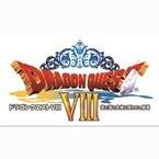 『ドラゴンクエスト8』3DSで8/27発売、シナリオ追加&ゲルダとモリーが仲間に