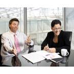 職場でもらった的外れなアドバイス - 「精神論」「関係ないPCの話」