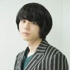 菅田将暉、ストイックな役作りの本音「褒められることが壁になった」「ネットのダメ出しも大事」
