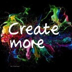 人気クリエイターのPSDファイルをDL可能!-ワコム「Create more」キャンペーン