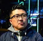 クリエイターが語る「Photoshopと私」 (10) ライゾマティクス代表取締役・齋藤精一さん