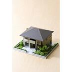 住まいと安全とお金 (23) 資産としての住まい(2) - 資産価値の高い住まいとは?