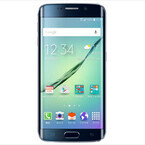KDDI、「Galaxy S6 edge」が700MHz帯に対応 - ソフトアップデートにより