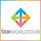 全米売上上位500社の99%が導入! クラウドベースのコンテンツプラットフォーム「Box」が日本のワークスタイルを変革する