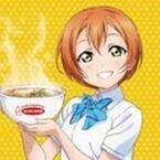 テンション上がるにゃー!『ラブライブ!』カップ麺のTVCMが6/2から放送