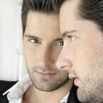 男性も化粧をするとストレス減、さらに自信が持てる! - 化粧心理学者が解説