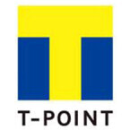 電気料金の支払いで「Tポイント」が貯まる!--東電とCCCが業務提携、1月以降