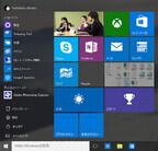 短期集中連載「Windows 10」テクニカルプレビューを試す(第25回) - 完成間近!? 5月版プレビューとなるビルド10122が登場