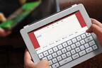 MacとiPadの悦楽生活50 #EtsuMac50 - 21 iPadを再起動する(前編)