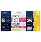 ベクトルとCAが業務提携、Makuakeを活用してPRコンテンツを提供