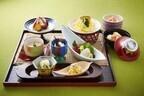 東京都・京王プラザホテル、「芸術と文化の山 富士山を味わうフェア」開催
