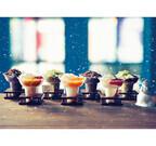 ミスド新商品「コットンスノーキャンディ」のリツイートキャンペーン開催