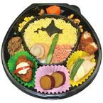 兵庫県・阪神甲子園球場で「交流戦グルメフェア」! 球団本拠地の弁当も
