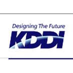 着信番号が詐欺や勧誘か判定し自動拒否、KDDI「迷惑電話 光ってお知らせ」