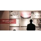 ピクテ投信、ウェブサイトに新コーナー「Art and Culture」を公開
