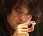 レベルファイブ日野氏が5/31『情熱大陸』出演、新プロジェクト舞台裏に迫る