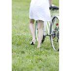 知らないと損をする「お金と法律」の話 (8) 6月から道路交通法が改正! 意外と知らない「自転車の罰則」とは!?