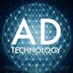 「今さら聞けない ! 」マーケティング担当者のためのアドテクノロジー (8) 大切なことは、テクノロジーを