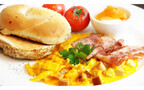 東京都・表参道に「世界のワンプレート朝食」を1日中楽しめる店が登場